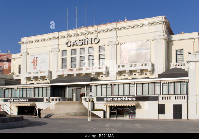 the one group casino