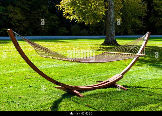 Tourism wood furniture history stock photos tourism wood for Outdoor furniture yangon