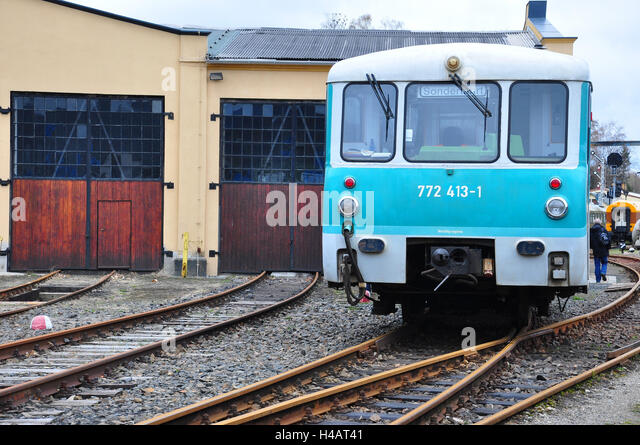 Motor Coach Stock Photos Motor Coach Stock Images Alamy