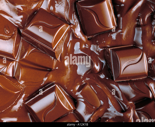 Dairy Milk Chocolate Bar Stock Photos & Dairy Milk ...