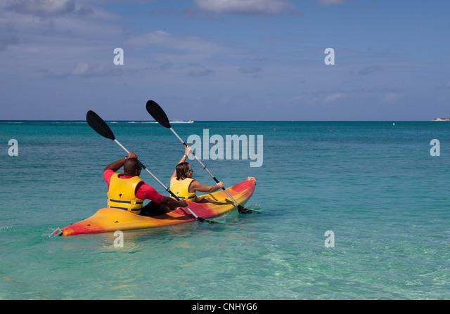 Kayak Cayman Islands