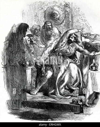 additional scene to shakespeare s macbeth i It's packed full of information about shakespeare, his language, the play, and   our blog is updated weekly with cast interviews and other behind the scenes  goodies also, any shared  (for evidence of this, look no further than the  numerous.