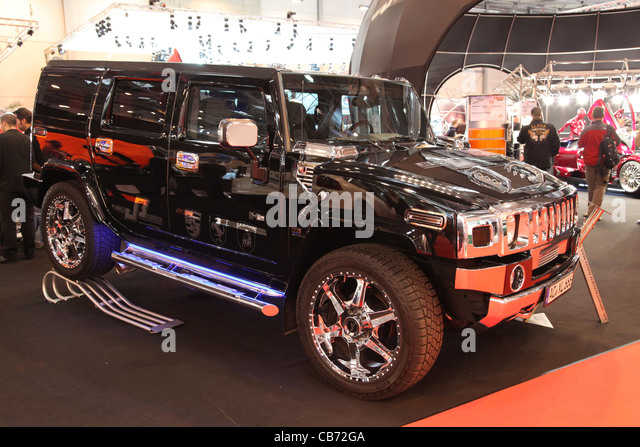 hummer car stock photos hummer car stock images alamy. Black Bedroom Furniture Sets. Home Design Ideas