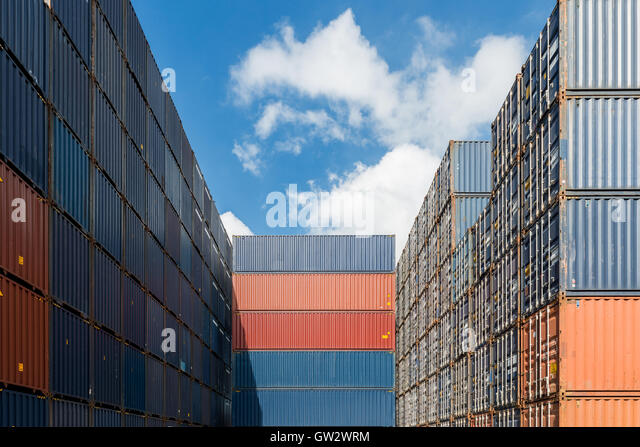 how to use trade ships shogun 2