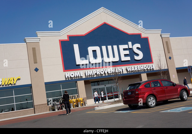 Lowes Store Lowes Store New York Explore new vacancies from all the top employers in medford, or. lowes store blogger