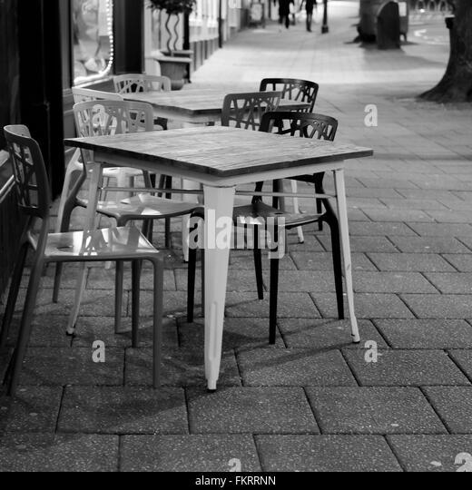 Cafe Falmouth Ma