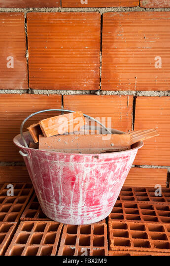 Hollow work stock photos hollow work stock images alamy for What does hollow to floor mean