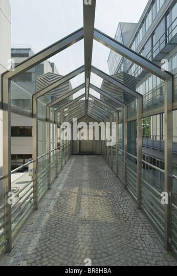 Aufzug - Lift - Stock-Bilder