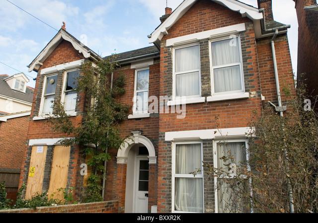 Edwardian House Exterior Uk Stock Photos Edwardian House Exterior Uk Stock Images Alamy