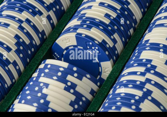 new online no deposit casinos 2019