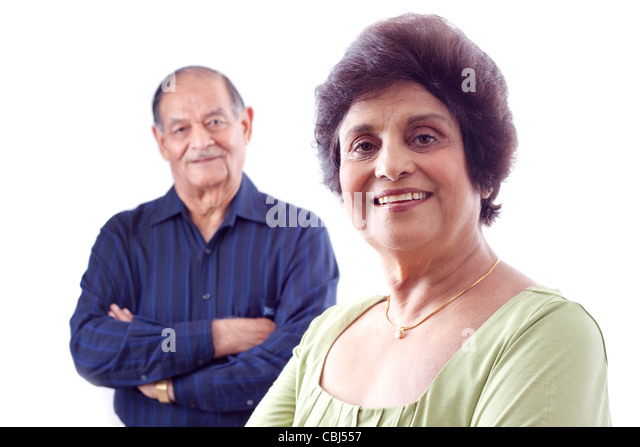 hindu single women in east dixfield Hindu dating for hindu singles meet hindu women online now registration is  100% free.