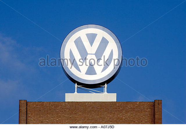 volkswagen group german multinational automotive Volkswagen group, or volkswagen aktiengesellschaft, shortly vw ag, is a  german multinational automotive manufacturing company headquartered in.