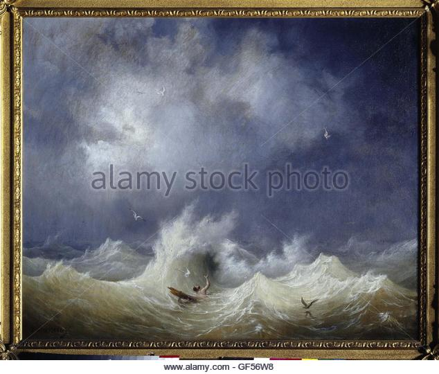 19th century shipwreck stock photos 19th century shipwreck stock images alamy. Black Bedroom Furniture Sets. Home Design Ideas