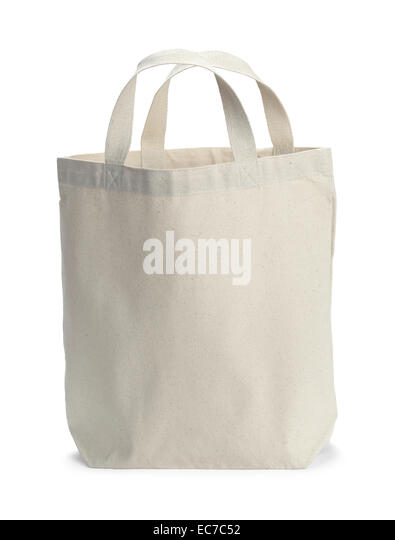 front-view-of-white-canvas-bag-with-copy