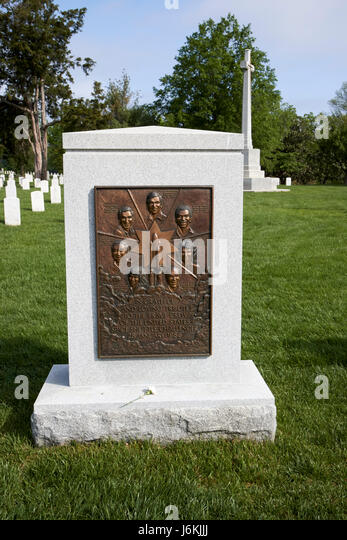 Challenger Memorial Stock Photos & Challenger Memorial ...