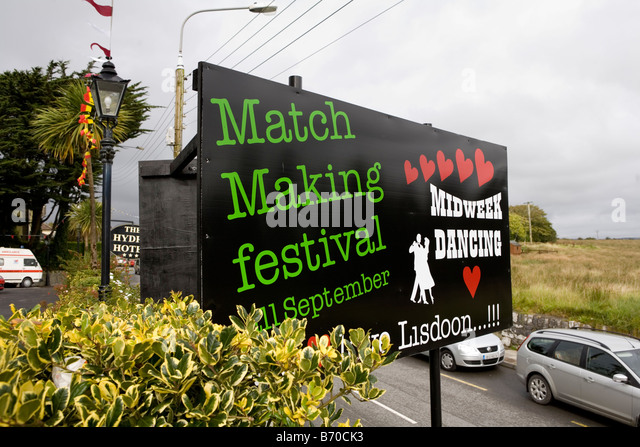 september matchmaking festival ireland Lisdoonvarna matchmaking festival meaning fort of september each the total number of lisdoonvarna matchmaking festival in ireland that includes a book that.