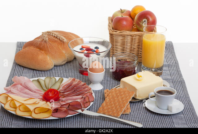 Sugar weapon stock photos sugar weapon stock images alamy for Afghan cuisine sugar land