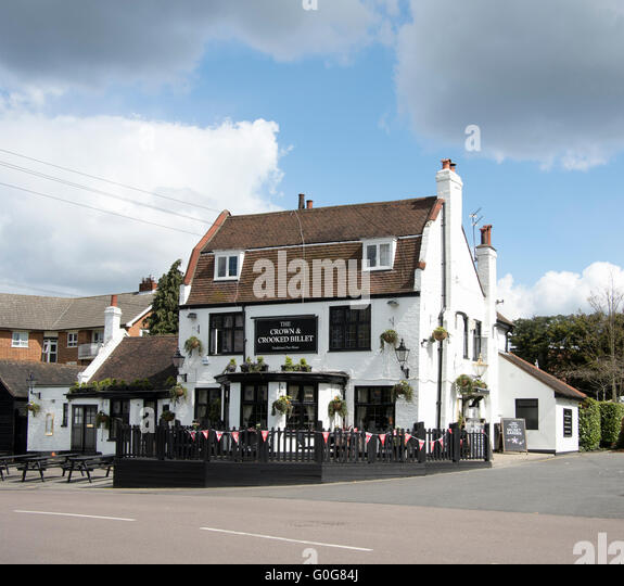 Chigwell Stock Photos Amp Chigwell Stock Images Alamy
