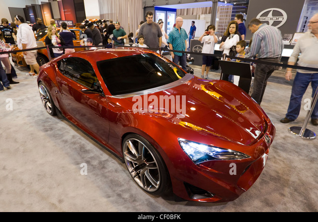 houston-january-2012-the-2012-scion-fr-s