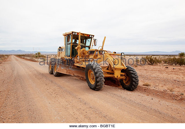 Motorgrader Stock Photos Motorgrader Stock Images Alamy