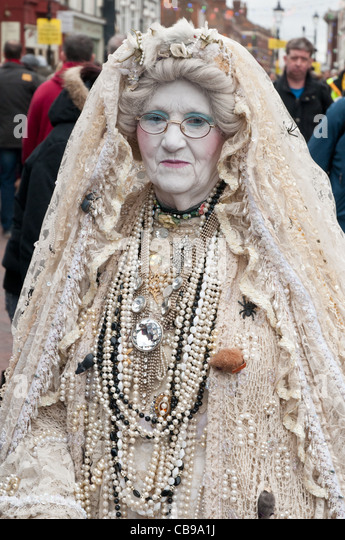 is miss havisham a believable character Online study guide for great expectations (grades 9-1) , characters miss havisham's role in the novel  allows pip to believe that she is his mysterious benefactor.