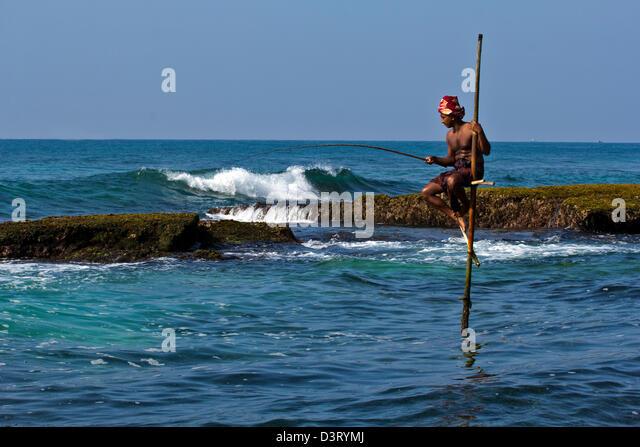 Sri lanka stock photos sri lanka stock images alamy for Sri lanka fishing