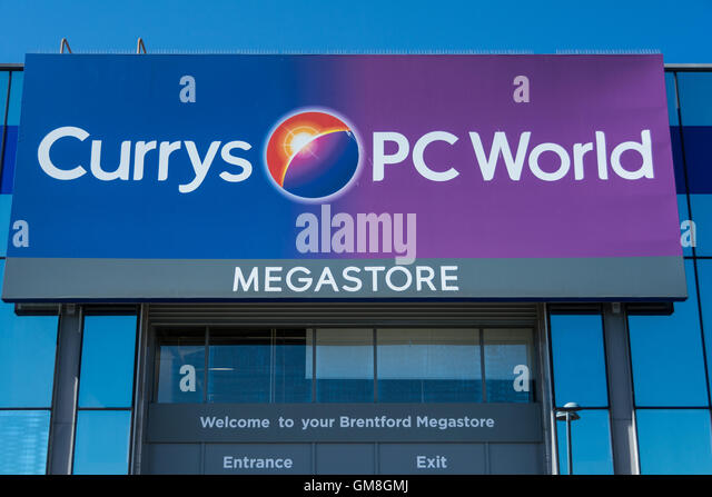 Apply to PC World jobs now hiring on jwl-network.ga, the world's largest job site.