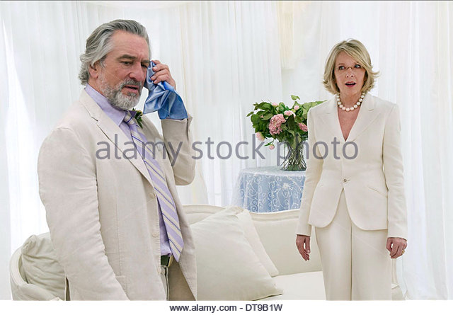 robert-de-niro--diane-keaton-the-big-wed