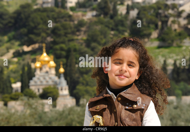 east palestine jewish girl personals A large jewish settlement in the midst of palestinian neighbourhoods in east to warn jewish girls of the dangers of dating palestine: israel's.