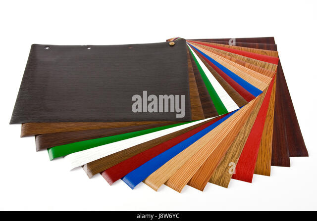 Lamination Stock Photos Amp Lamination Stock Images Alamy