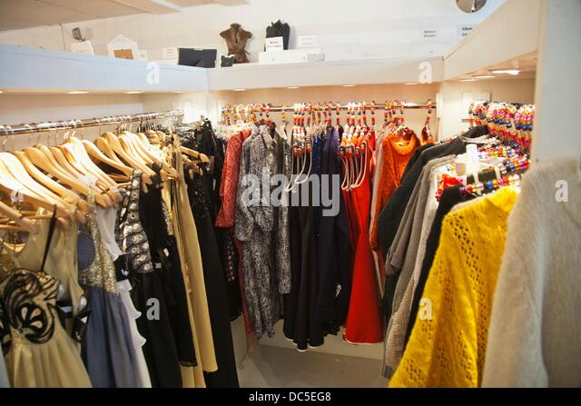 Italian fashion label accused of. -.uk 44