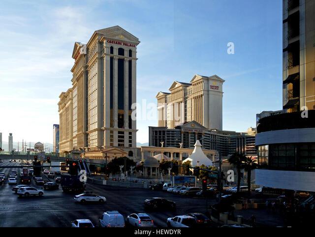 Casino landmarks las vegas n 12
