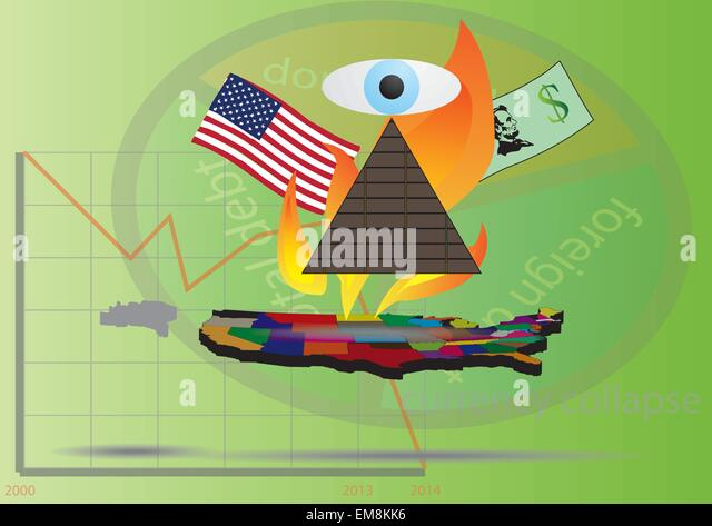 the united states economy 2 essay Us hist & gov rating guide – jan '12 [2] vol 2 united states history and government rating the essay question (1) follow your school's procedures for.