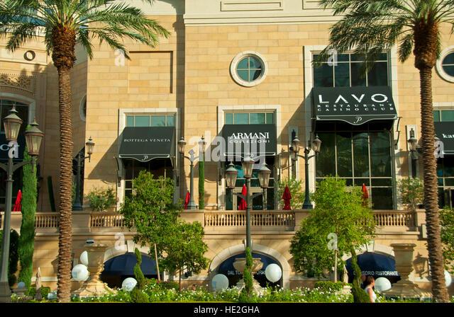 Upscale Shops Stock Photos Upscale Shops Stock Images Alamy