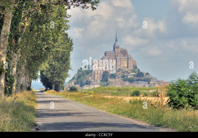 poulard stock photos poulard stock images alamy