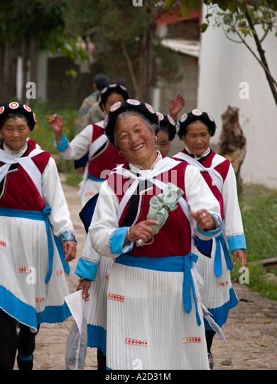 lijiang women 48 rows quest title npc mission rewards 1 the master martial artist : cheng-lin.