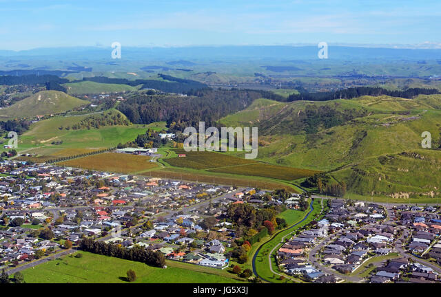 Taradale Stock Photos & Taradale Stock Images - Alamy