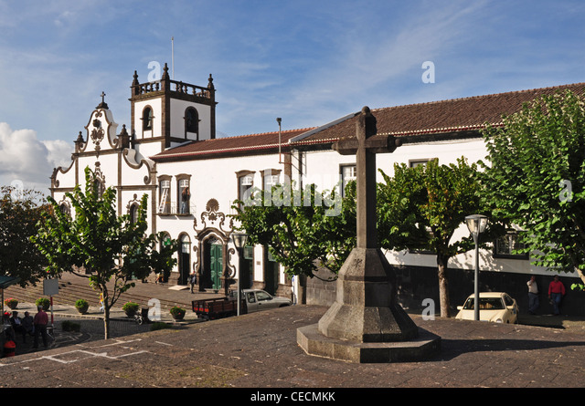 villa franca do campo single catholic girls Find property for sale in portugal  campo do gerês, braga municipality, address available on request view details latest 5 usd $564,456.