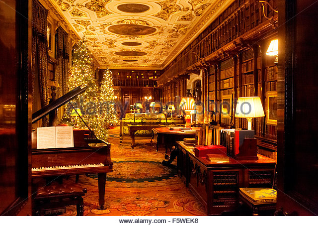 stately home interior stock photos amp stately home interior