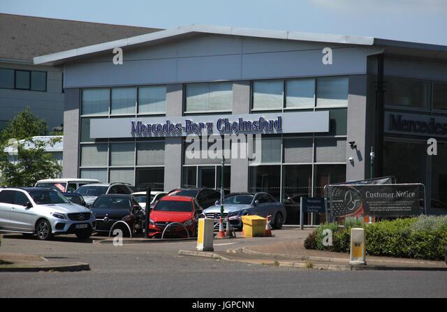 Mercedes benz 26 stock photos mercedes benz 26 stock for St charles mercedes benz dealership