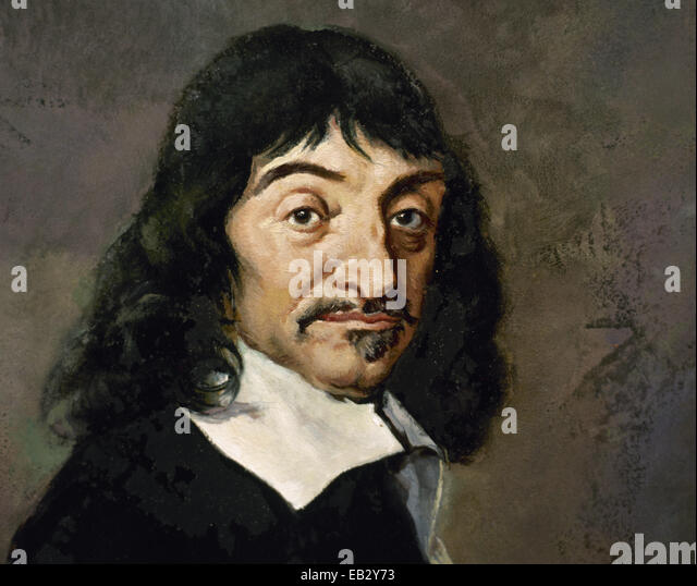 a biography of rene descartes the founder of modern philosophy and mathematics Biography of rene descartes essay examples  a biography of rene descartes, the founder of  rene descartes rene descartes, the founder of modern philosophy and.