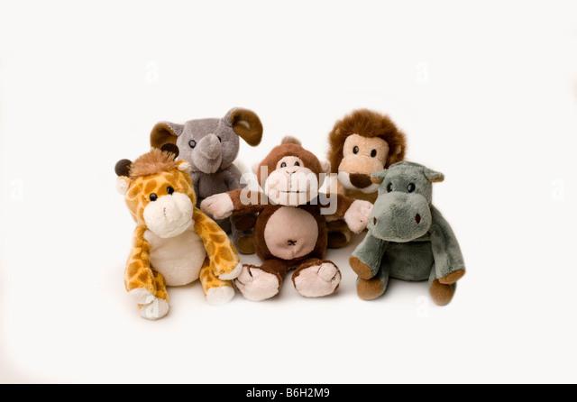 soft toys background - photo #4