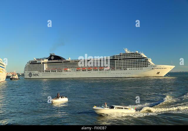 Thompson Celebrity Cruise Ship Fitbudha Com