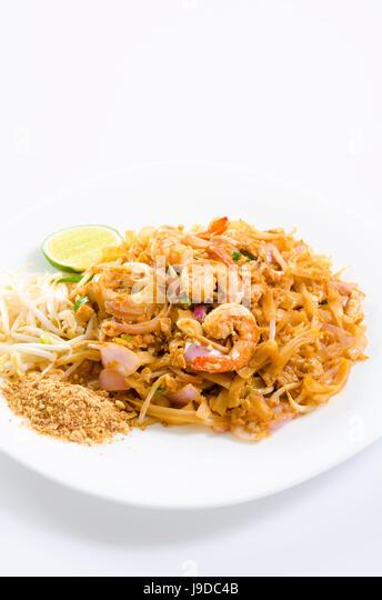 Thai Food Kauai