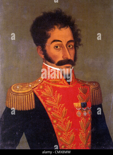 simon bolivar leadership essay Dissertations on simon bolivar - #1 reliable and professional academic writing aid get an a+ help even for the hardest essays stop receiving bad marks with these.