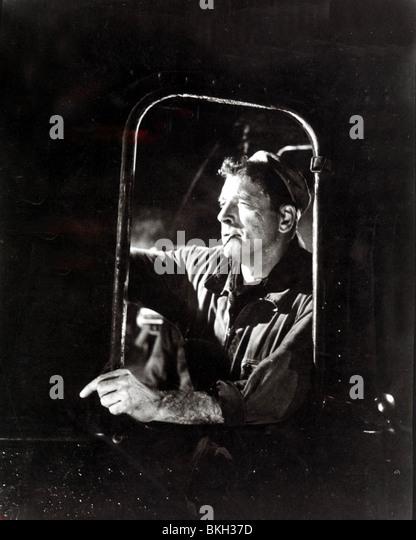 the train 1964 burt lancaster stock photos amp the train