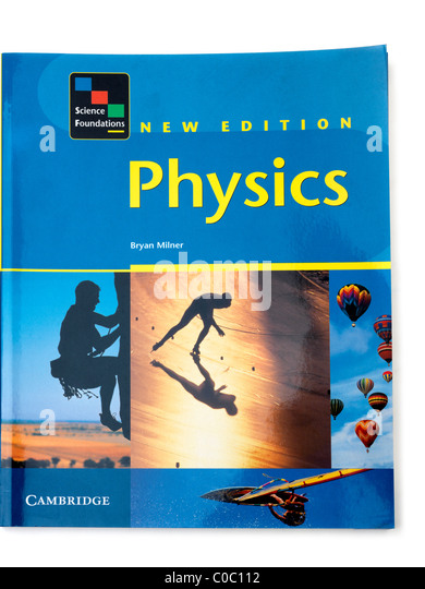 A level physics carbon dating