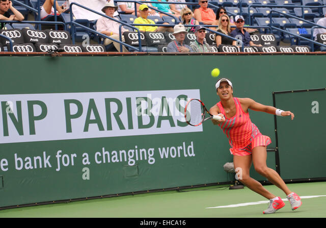 indian wells catholic single women Bnp paribas open tennis tour - renaissance indian wells resort packages with steve furgal's international tennis tours call (800) 25tennis to book a us open tennis tour package.
