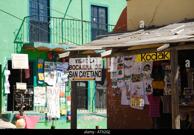 Craft Stores Galveston Tx