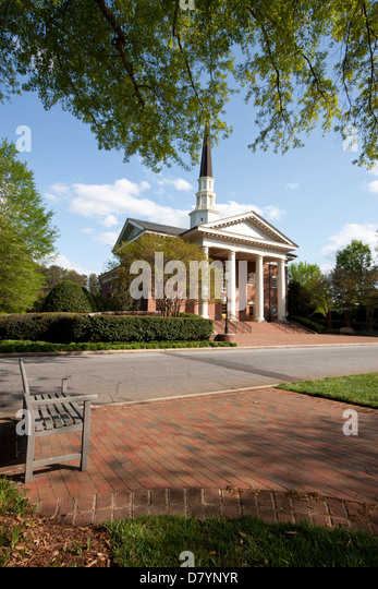 Furman University Campus Stock Photos & Furman University. Comprehensive Outpatient Rehabilitation Facility. Carpet Cleaning Lawrenceville Ga. Where To Get Stock Photos Store Alarm System. Home Alarm Systems Massachusetts. Berkeley House Cleaning Seattle Data Recovery. Southern Adventist University Online. Homeowners Insurance In Nc Heroin Detox Time. Call Select Long Distance Rates